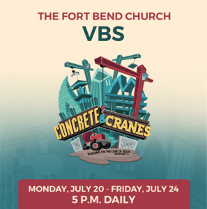https://www.thebend.org/wp-content/uploads/2020/07/vbs_share.jpg